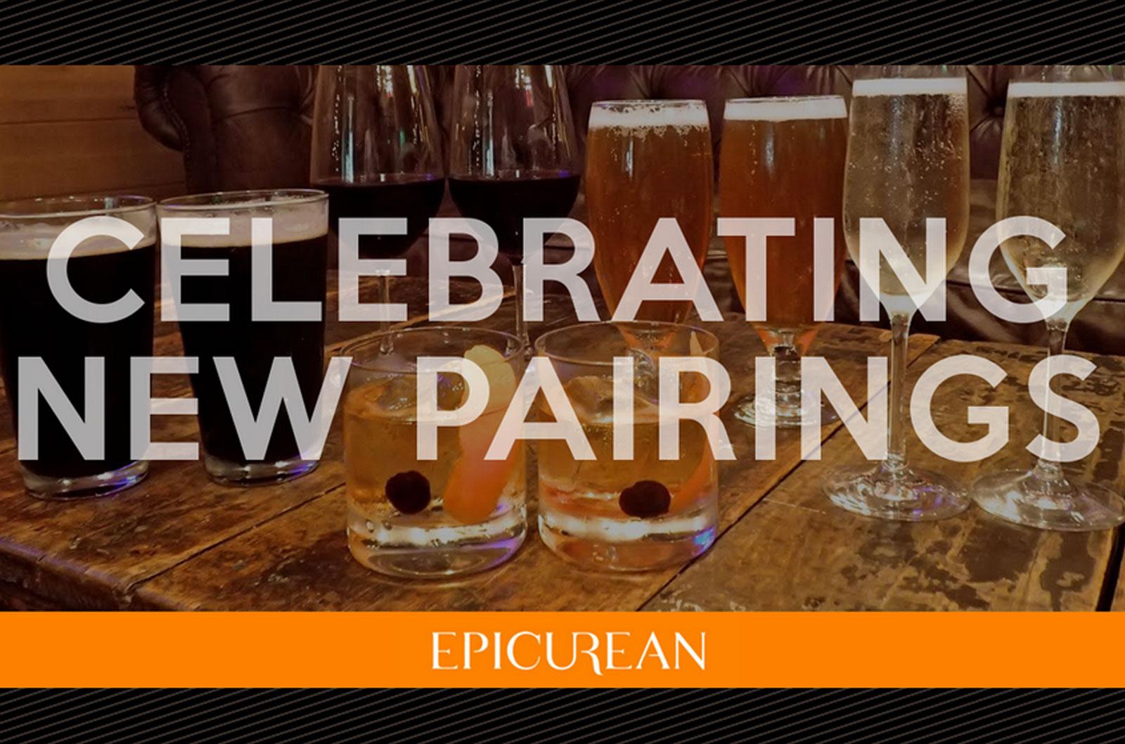 Celebrating-New-Pairings-pr