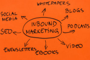 bf_inbound_marketing