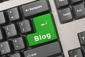 buzzfish-blogging-content-services-img