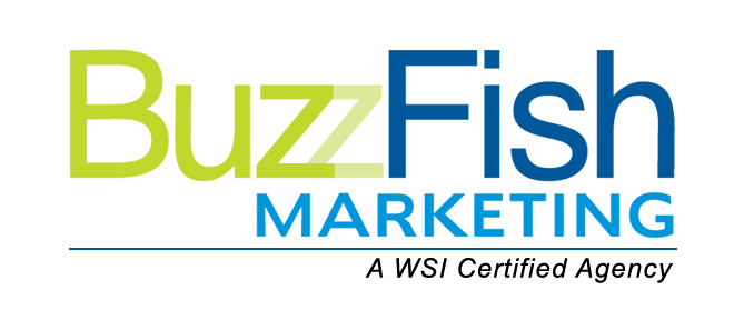 BuzzFish Marketing